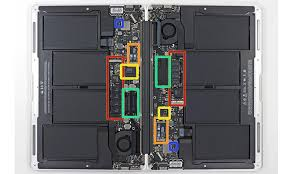 macbook air 2013 ssd