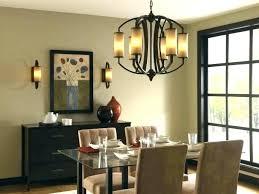 rustic dining room light fixtures rustic dining room chandeliers dinning depot dining room lights chandelier light