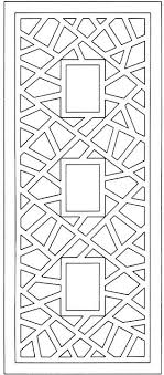 Small Picture Free Printable Adult Coloring Pages Geometric Coloring Pages