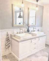 Easy Bathroom Remodel Cool Decorating Ideas
