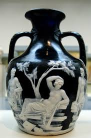line by line discussion of john keats ode on a grecian urn  line by line discussion of john keats ode on a grecian urn