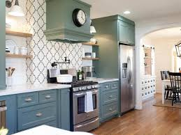 teal and gray backsplash kitchen wall tile backsplash ideas blue glass tile backsplash pictures white backsplash kitchen backsplash tile ideas subway glass