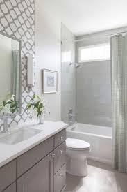 Simple Elegant Bathroom Designs Elegant Bathroom Design Ideas For Small Bathrooms On A