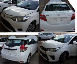 toyota corolla xli 2018. beautiful corolla furthermore the toyota belta which is sedan version of yaris  could be taking place possibly discontinued corolla xli intended toyota corolla xli 2018