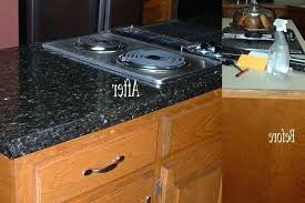countertop contact paper photo 3 of 6 nice granite contact paper 3 granite contact paper in countertop contact paper