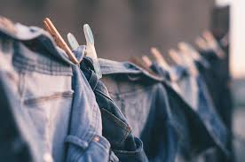 Image result for clothes line