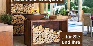 Putzdeckel Schlosskachel Design Muschelweiß Rund 13 Cm