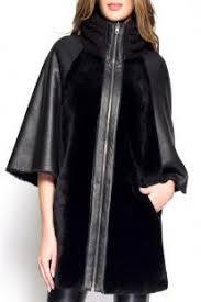 Купить женские <b>дубленки</b> куртки цены от 3450 руб в интернет ...