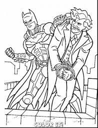 Small Picture Batman Coloring Pages Free Pdf In diaetme