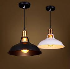 vintage lighting pendants. Led Pendant Lights Kitchen Baby ExitCom Vintage Lighting Pendants