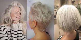 20 Coiffures Faciles Pour Cheveux Courts Femme Actuelle Le Mag