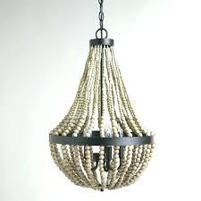 chandeliers pottery barn beaded chandelier bead chandelier pottery barn beaded chandelier shades