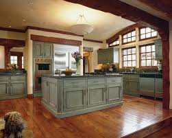 Distressed Kitchen Cabinets How To Distressed Kitchen Cabinets Modern Kitchen 2017