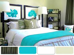 Teal And Yellow Bedroom Bedroom Excellent Ideas About Teal Yellow Grey Turquoise And