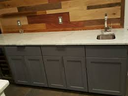 Austin Kitchen Remodeling New Decorating Design