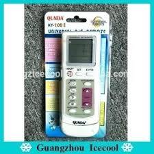 110 volt air conditioner. 110 Volt Air Conditioner In 1 Remote Control Universal Kt . T
