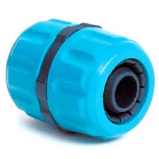 water hose pipe adapter प इप एड प टर