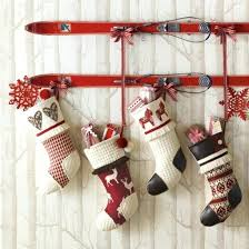 office christmas decorations ideas. Simple Office Christmas Decoration Ideas Decorations Socks Filled With Gifts Door Decorating D