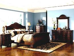 ashley furniture stores. Ashley Furniture Bedroom Sets On Sale Awesome With Photo Of Painting Fresh Marceladick Design Stores I
