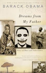 Dreams From My Father Quotes Best of Dreams Of My Father Quotes Dreams From My Father Quotes Like Success