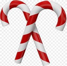 christmas lollipop clip art. Delighful Lollipop Candy Cane Stick Candy Lollipop Clip Art Christmas And M