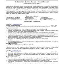 Project Coordinator Resume Samples Resume Online Builder