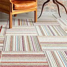 Flotex Kitchen Carpet Tiles Discount Bq Ing subscribed