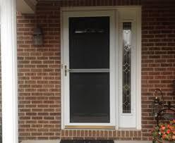 replacing a front doorWindow  Door Replacement Contractor in Greater Cincinnati Dayton