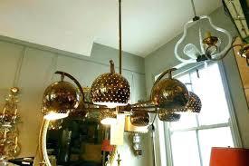 unusual ceiling lighting. Beautiful Lighting Ceiling Lights Anal Unusual Light Fixtures Lighting Pendant  Three Related Post Cool Unusual Ceiling On