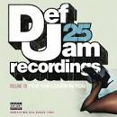 Def Jam 25, Vol. 19: For the Lover in You