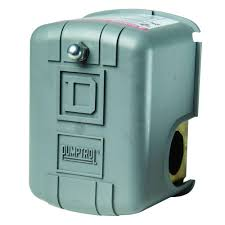 lennox pressure switch. square d 30-50 psi pumptrol water pressure switch-fsg2j21bp - the home depot lennox switch