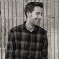 "30+ ""Dustin Montgomery"" profiles | LinkedIn"