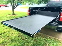 Tool Box For Truck Bed Home Blog Tool Boxes Truck Bed Tool Box And ...