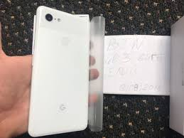 Pictures Google Leaked And 3 With c Earbuds Pixel Xl Usb Video AtqtaYw