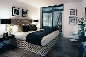 Bedroom Basement Decorating Ideas Style