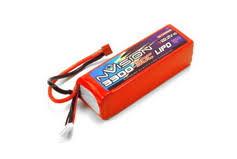<b>Аккумуляторы</b> и батареи - <b>Аккумуляторы</b> 22,2 В <b>LiPo</b> - Магазин ...