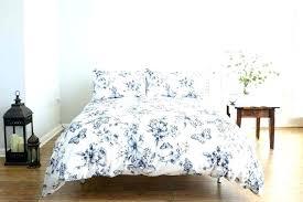 blue grey duvet cover set white and light full stylish covers bedding navy blue grey duvet cover