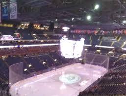 Nationwide Arena Section 207 Seat Views Seatgeek