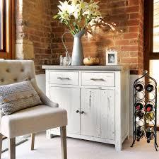 Painted Living Room Furniture Hutchar Living Room Furniture