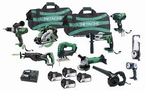 hitachi power tools. we are the dealers and distributors of hitachi powertools by amit engineers power tools