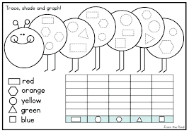 Multiplication Coloring Worksheets Math Coloring Free Math Coloring