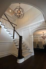 oil rubbed bronze chandelier oil rubbed bronze chandelier spaces transitional with entry foyer gray image by design oil rubbed bronze chandelier with shades