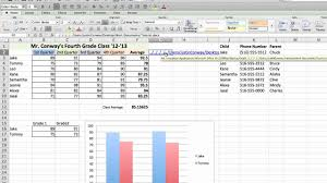 How To Insert Footnotes In Excel 2003 Using Microsoft Excel