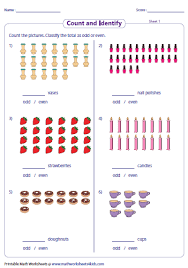 additionally Preschool math worksheets   Count   Circle Odd or Even   1 likewise Sorting Odd and Even Numbers   Worksheet   Education additionally 103 best Math images on Pinterest   Counting backwards  Math furthermore Free Odd and Even Numbers Worksheets   edHelper likewise Odd and Even Math Concepts for Preschool – Fall Acorn Theme moreover 44 best Odd   Even numbers images on Pinterest   Teaching math additionally  moreover Even and Odd Numbers Worksheets additionally Odd 'n Even Bubbles – Math Worksheet on Odd and Even Numbers also Second Grade Math Printables Worksheets   Number worksheets. on mathematics worksheets count circle odd or even