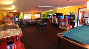 room room game. Image Result For Unique Outdoor Room Game