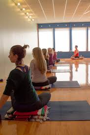 msyc yoga asana 2392 jpg
