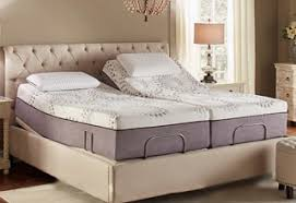 king mattress.  Mattress Adjustable And King Mattress