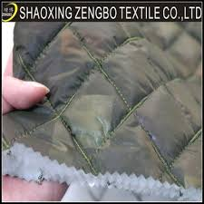 Military Uniform Fabric,Quilted Thermal Fabric,100% Polyester ... & military uniform fabric,quilted thermal fabric,100% polyester double knit  fabric Adamdwight.com