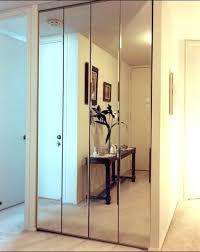 sliding glass closet doors closet door mirror view larger image sliding glass closet doors sliding mirror