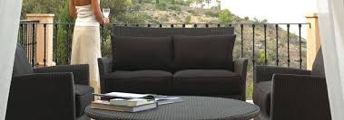 colorado springs patio furniture